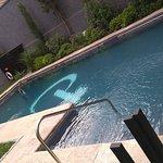 Photo of Panamericana Hotel Providencia