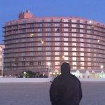 Grand Hotel & Spa Foto
