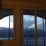 Hotel Prealpina Foto