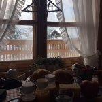 Haus Alpengruss의 사진