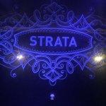 Foto de Strata Lounge