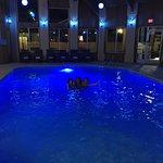 Photo de Best Western Plus Wilmington/Carolina Beach