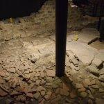Археологический музей в соборе Сен-Пьер
