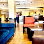Foto de Comfort Inn Maingate