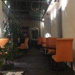 Photo of Design Hotel Neruda