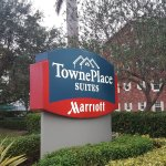 Photo of TownePlace Suites Miami Airport West/Doral Area