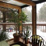 Foto de Snowed Inn