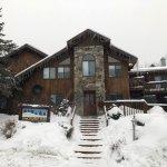 Photo de Snowed Inn