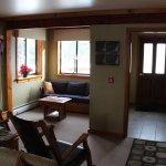 Snowed Inn Photo