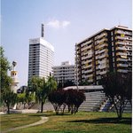 Hotel Torrey Catalunya