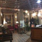 Photo de Hotel Convento La Gloria