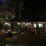Photo of Hilltop Restaurant