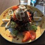 ภาพถ่ายของ Hotel Bruxelles Restaurant