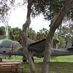 Foto de Valiant Air Command Warbird Museum