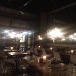 Photo de Cafe Klimt