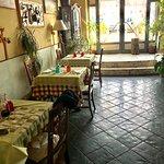 Foto de Osteria Dei Ghiotti