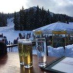 Photo of Garmisch-Classic