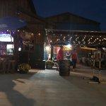 Photo of The Buffalo Bar