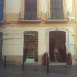 Museo Natal