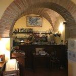 Photo of Restaurant 'I Gelsi'