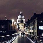 Photo of Premier Inn London Southwark (Tate Modern) Hotel