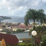 Foto de Grenadine House