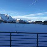 Photo de Hotel Lago Losetta