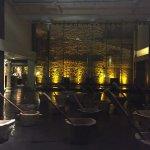 Foto de Hotel Demetria