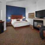 Photo de Metterra Hotel on Whyte