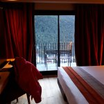 Park Piolets MountainHotel & Spa Photo