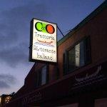 C&O Trattoria Foto