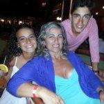 Photo de ClubHotel Riu Guarana
