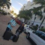 Foto de Bsea Cancun Plaza