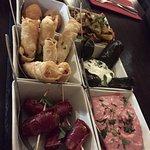 Foto di Babas Anatolische Küche