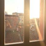 누에보 호텔 델 포르토의 사진