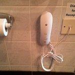 Foto van Holiday Inn Express Bath