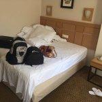 Sude Konak Hotel Foto