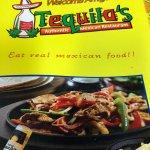 Restaurante Tequilas Photo