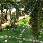 Photo of Sabai @ Kan Resort