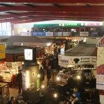 Hannover - Markthalle 1