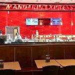 Foto de Mandarin Express