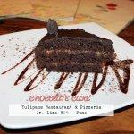 Photo of Tulipan's Restaurant & Pizzeria