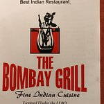 The Bombay Grill照片