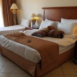 Photo of Coral Sea Waterworld Resort