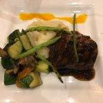 Foto de Habanero's Gastro Grill