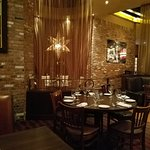 Photo de City Cellar Wine Bar & Grill