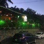 Foto de Coco Bahia Botanas & Tapas