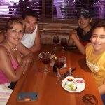 Bild från Restaurante Mineiros