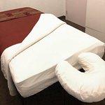 Foto de CityTouch Licensed Massage Therapy