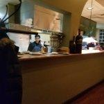 Foto van Bonterra Restaurant & Wine Room
